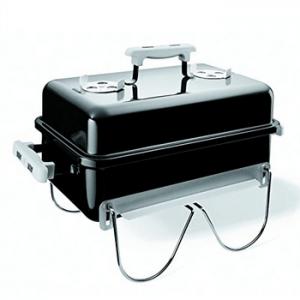 weber 121053 go anywhere grill f r 76 23. Black Bedroom Furniture Sets. Home Design Ideas